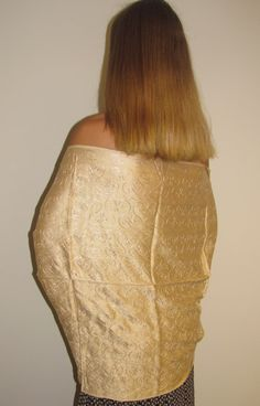 evening shawls embroidered wraps so much choice and affordable on sale.