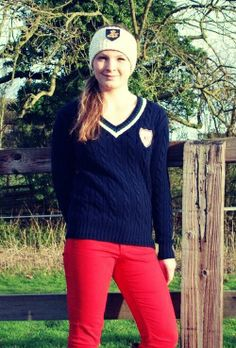 Kingsland – Mansfield Knitted Jumper!!!!  This gorgeous Kingsland Knit is the ultimate winter warmer.. perfect for these cold winter mornings, stylish for casual wear and ideal to wear over show shirts!!