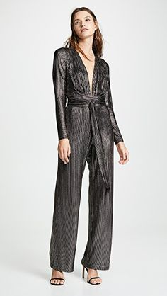 5bb10669a347 54 Best JUMPSUITS images in 2019