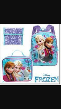 5c0a33c55a8 School is just around the corner. Have your little diva in one of these!