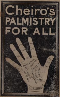 palmistry http://www.amazon.com/gp/product/B000KOHOLO/ref=as_li_tf_tl?ie=UTF8&camp=211189&creative=373489&creativeASIN=B000KOHOLO&link_code=as3&tag=palmis-20