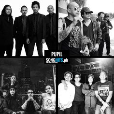 Pupil biography, songs and albums. Ely, Led Zeppelin, Filipino, Biography, Rock Bands, Drums, Guitars, Bass, Campaign