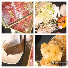 2016/11/20 19:09:45 biriken0404 貰い物の高級牛肉‼️野菜も食べますよ〜〜( ̄▽ ̄) 焼肉のタレはカロリー高いし糖質高いから使わずに塩胡椒と大根おろしにポン酢で食べました❗️ あんまり意味ない必ず〜〜(笑) 太るな…(ノ_<) #夕食#ダイエッター#ダイエット#公開ダイエット #ダイエット仲間募集 #ダイエット日記 #ダイエット記録 #ダイエットメニュー #糖質制限ダイエット #ダイエット中 #炭水化物抜きダイエット #健康#野菜 #おうちごはん#スティックサラダ#サラダ#野菜サラダ#高タンパク質#低カロリー#焼肉#ミスジ#トウガラシ#イチボ#大根おろし#塩胡椒  # Dinner# DAIETTA# diet# opening to the public diet # diet company recruitment # diet diary # diet record # diet menu # glucide restriction diet  Diet without## carbohydrates on a diet # healthy#…