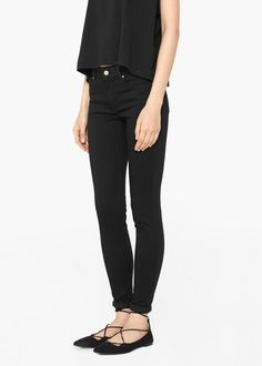 Elektra skinny jeans
