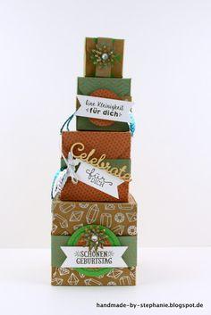 handmade-by-stephanie: Boxen über Boxen