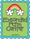 Expanded Form Math Center $0 Math Class, Fun Math, Expanded Form Math, First Grade, Second Grade, Math Boards, Great Schools, Homeschool Math, Teacher