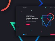 Launchbuzz Series - Designer Layout
