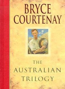 The Australian Trilogy by Bryce Courtenay. This trilogy includes The Potato Factory, Tommo and Hawk, and Solomon's Song.