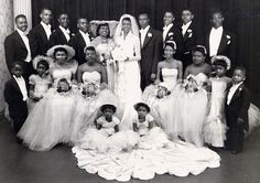 Brooklyn wedding early 50s.jpg
