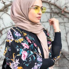 Image may contain: 1 person, closeup Photography Editing, Hijab Fashion, Image, Instagram, Style, Swag, Photo Manipulation, Photo Editing, Outfits