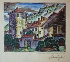 schwärzler Alois Konrad – Google-Suche Google, Painting, Art, Searching, Art Background, Painting Art, Kunst, Paintings, Performing Arts