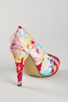 60ef3444c6 24 Best Shoes, shoes and more shoes images | Me too shoes, Shoes ...