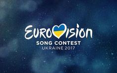 Poche settimane al via dell'Eurovision per far trionfare la musica in ogni sua forma.