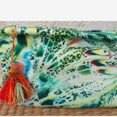Waterproof Clutch Beachwear For Women, Bags, Fashion, Handbags, Moda, La Mode, Dime Bags, Fasion, Lv Bags