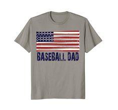 Top Usa, Sport T Shirt, Usa Travel, Trip Planning, American Flag, Travel Destinations, Dads, Baseball, How To Plan
