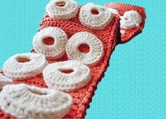 Image result for crochet octopus
