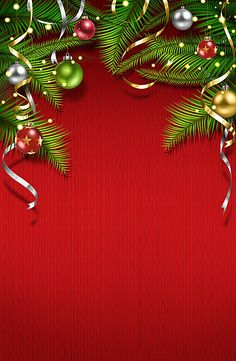 Looking for for ideas for christmas ideas?Navigate here for unique Christmas inspiration.May the season bring you peace. Christmas Photo Booth, Christmas Poster, Christmas Frames, Christmas Pictures, Christmas Art, Vintage Christmas, Christmas Holidays, Christmas Wreaths, Christmas Decorations