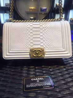 chanel Bag, ID : 39249(FORSALE:a@yybags.com), chanel womens leather briefcase, www chanel com handbags 2016, buy chanel wallet online, chanel briefcase men, chanel bags for sale, chanel cheap kids backpacks, chanel online wallet, chanel funky handbags, chanel web store, chanel branded wallets for men, chanel cheap backpacks #chanelBag #chanel #chanel #bags