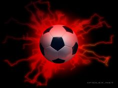 Fiolex Free Image Gallery Soccer Ball Wallpaper Soccer Backgrounds Soccer Ball Soccer