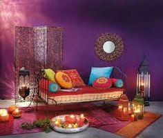 Afbeeldingsresultaat voor oosterse sfeer slaapkamer