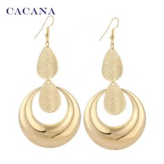 Cheap earrings tassel, Buy Quality earring boutique directly from China earrings glitter Suppliers:                                                                                                      US$ 0.58 $0.58