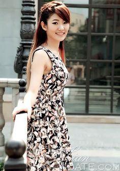 Nós convidamos você a ver nossa galeria de fotos: Asian pen pal wei yan (Sharon)