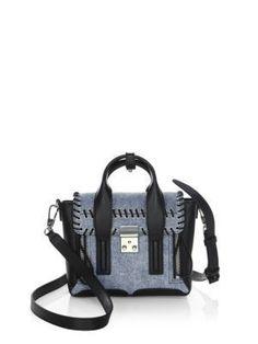 93912af3acbc Rooney Mara Carries Stella McCartney  Falabella  Box Bag  StellaMcCartney sFalabellaPurses