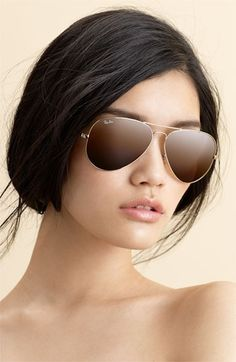 Ray Ban Sunglasses Only $25.99. 2015 Women Fashion Style #rayban #fashion #glasses