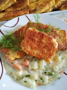 Macaroni And Cheese, Ethnic Recipes, Food, Chef Recipes, Cooking, Mac And Cheese, Essen, Meals, Yemek
