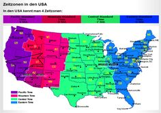 Very helpful Gives you the current time in EACH time zone across