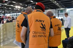 Resultats Olympiades Metiers Nouvelle Aquitaine 2018