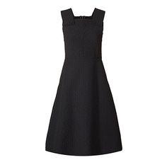 Clothing | Orla Kiely USA | Designer Dresses | Skirts | Knitwear | Trousers | Jackets | Tops