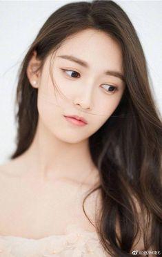 Like Beauty Life fo Keep Cover Art Of Beauty, True Beauty, Hair Beauty, K Pop, Korean Beauty, Asian Beauty, Heavenly Sword, Cute Korean Girl, Beautiful Asian Women