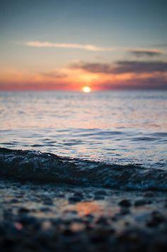 endless summer #dreamsummer #elkaccessories