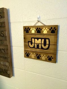 James Madison University map Key Necklace Va map College Alumni Student Gift Graduation Gift,map Jewelry Travel Gift,N333 JMU Pendant Harrisonburg