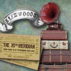 The 30th Meridian: From Cairo to St. Petersburg with Love CD Baby http://www.amazon.com/dp/B009FB3ZIE/ref=cm_sw_r_pi_dp_v-Rbxb060YJ0S