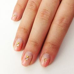 Tips for making the most of a gel manicure appointment