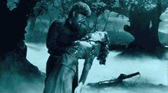 Werewolves of London ☮ Grateful Dead, 4/24/78 - HD/HQ