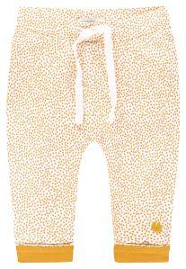 Bekend newborn jumpsuit - HEMA | Mila's style w18 | Pinterest GN-64