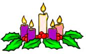 Advent, nice prayers and reading for advent