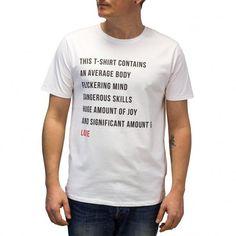 P001_This_Tshirt