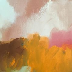 69 vind-ik-leuks, 3 reacties - eva frengstad (@evafreng) op Instagram: 'happy saturday #lovecolours #painting #abstractart #markmaking #expressionism' Mark Making, Happy Saturday, Expressionism, Contemporary Art, Abstract Art, Colours, Instagram Posts, Painting, Inspiration