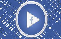 Olhar Digital: Saiba como baixar vídeos do Facebook para o celular ou PC