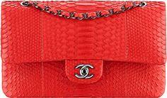 chanel 2015 cruise handbag bag collection price size
