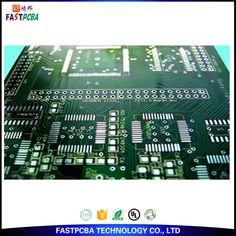 43 Best pcb circuit board images in 2017 | Pcb circuit board