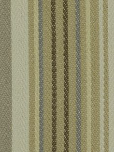 Free shipping on Robert Allen luxury fabric. Always 1st Quality. Search thousands of designer fabrics. Sold by the yard. SKU RA-210608.