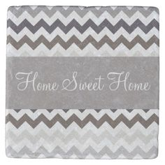 Shop Feather Tones Chevron Stripes Stone Coaster created by Personalize it with photos & text or purchase as is! Tabletop Accessories, Stone Coasters, Custom Coasters, Hostess Gifts, House Warming, Your Design, Chevron, Backdrops, Print Design