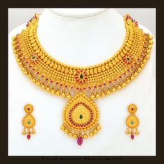 Gold Necklace Set With Earrings Design our Gold Choker Necklace Set Tanishq only Jewellery Outlet near Jewellery Box Lining Gold Jewellery Design, Gold Jewelry, Jewellery Box, Gold Necklaces, Jewellery Shops, Jewellery Sketches, Trendy Necklaces, Diamond Jewellery, Jewelry Stores