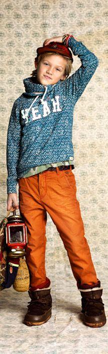Scotch Shrunk Boy's Clothing & Apparel | Official Scotch Shrunk Webstore #boy #back to #school