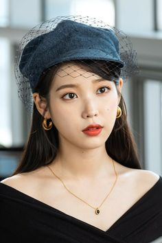 Discover recipes, home ideas, style inspiration and other ideas to try. Korean Actresses, Asian Actors, Korean Men, Korean Girl, Korean Beauty, Asian Beauty, Iu Twitter, Luna Fashion, Sandara Park